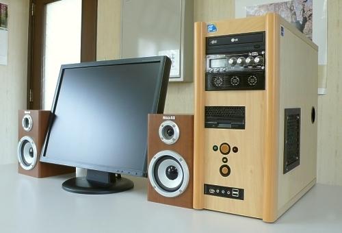 P1020121-4.jpg