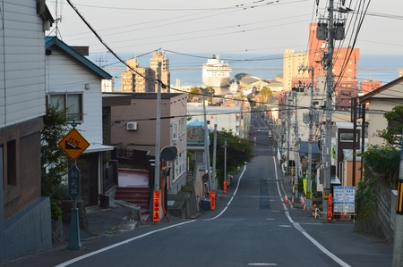 hunamizaka.JPG