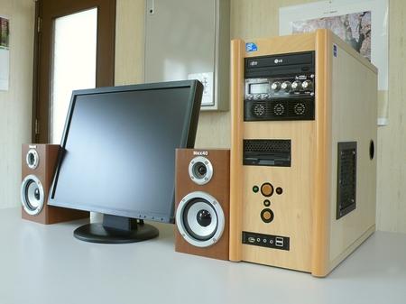 P1020121-2.jpg